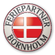 /images/Links/Feriepartnerlogo_bornholm.png